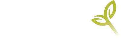 Oleonix Logo