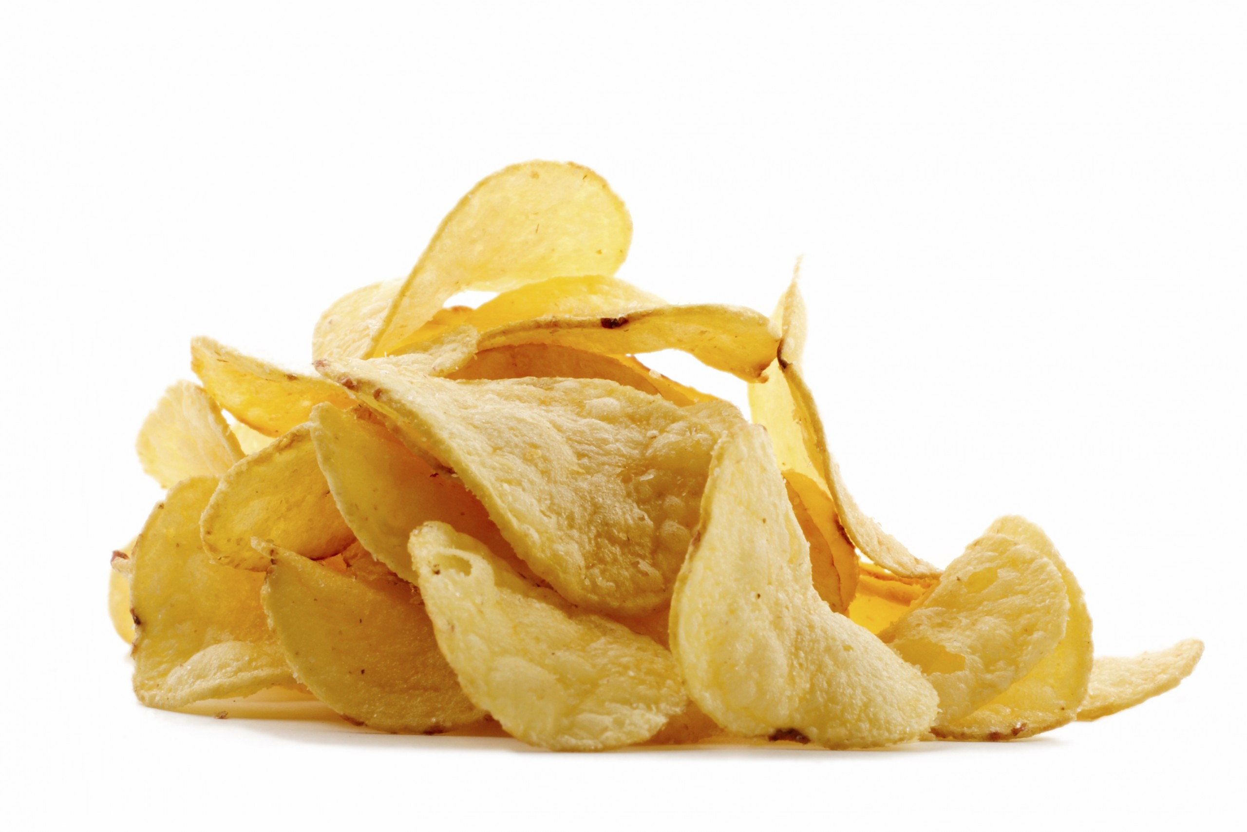 Oleonix helped a leading crisp manufacturer improve its cleaning process